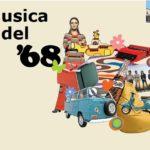 Un autunno da sfogliare, a Montemurlo un ricco calendario di eventi tra presentazioni editoriali e la musica del '68