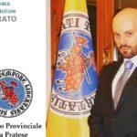 Comunicato stampa Motorizzazione Civile o accorpamento a Pistoia