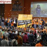 """11 anni di WeFree Days: fra una settimana a San Patrignano il Ministro Lorenzo Fontana.  Aprirà il forum: """"Da 40 anni prevenzione, educazione e recupero: eroi o folli?"""""""
