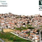 Conferenza stampa di presentazione del TAI Artista in Fabbrica Montemurlo