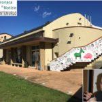 Centro culturale La Gualchiera, pubblicato l'avviso per la gestione