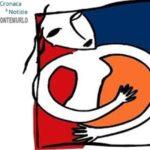 Montemurlo solidale promuove un pranzo per raccogliere fondi a favore del centro antiviolenza La Nara