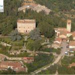 Cimitero di Rocca, per laFestività di Ognissanti attenzione ai divieti