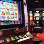 Sale slot e centri scommesse, il Comune di Montemurlo ha approvato il regolamento per l'esercizio del gioco lecito