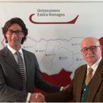 Economia sostenibile, prevenzione e formazione. Questi gli obiettivi del protocollo d'intesa firmato da Unioncamere Emilia-Romagna e San Patrignano