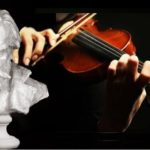La Scuola di Musica Verdi di PRATO diventi quarto Conservatorio della Toscana