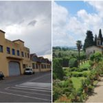 Montemurlo cambia volto, il consiglio comunale adotta il piano operativo