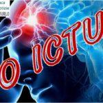 Prevenire, conoscere e curare l'ictus, un incontro in Sala Banti