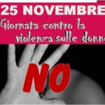 Giornata contro la violenza sulle donne, a Montemurlo è sempre il 25 novembre