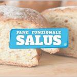 E-pane o meglio mangiar  salus?