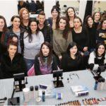 Lezioni di trucco per amarsi di più  coinvolte 200 ragazze di San Patrignano