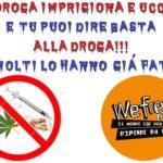 San Patrignano scende al Malatesta di Rimini con il suo progetto di prevenzione