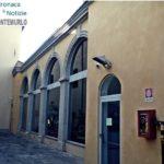 La biblioteca Della Fonte il lunedì chiusa al pubblico