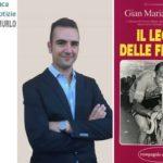 Libro su Fiorenzo Magni, presentazione annullata, critiche da Montemurlo