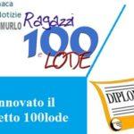 Lotta all'insuccesso scolastico, a Montemurlo rinnovato il progetto 100lode