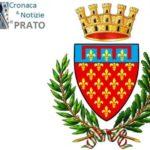 Primi 100 Comuni Italiani con più di 50.000 abitanti Fonte Istat al 01/01/2018
