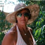 È scomparsa Naila Becherini, la segretaria del sindaco Lorenzini