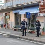 """Acquisti natalizi più sicuri, ritorna l'operazione """"Natale sereno"""" della Polizia Municipale di Montemurlo"""