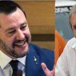 Il sindaco Lorenzini sul ministro Salvini: «Mi dispiace non aver ricevuto una comunicazione ufficiale ma sarò presente»