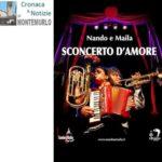 """A Montemurlo un ultimo dell'anno a teatro con """"Sconcerto d'amore"""""""