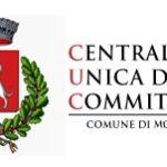 Montemurlo, la centrale unica di committenza ottiene la certificazione di qualità