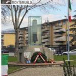 Il Comune di Montemurlo ha ricordato la strage aerea del Lyra 35