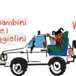 Seggiolini auto, ritornano i controlli della Polizia Municipale per stroncare la pericolosa abitudine di non assicurare i minori in auto