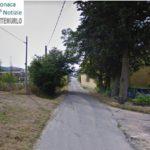 Prevenzione del rischio idraulico, lunedì al via i lavori in via Popolesco
