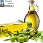 L'olio extra vergine d'oliva: salute, innovazione e sapori, venerdì a Montemurlo un convegno