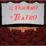 """Conferenza stampa di presentazione della stagione teatrale per ragazzi """"Ci vediamo a teatro"""""""