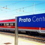 Mozione consiglio comunale su Alta Velocità a Prato