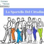 Lo sportello al cittadino e i servizi demografici ampliano l'orario d'apertura al pubblico