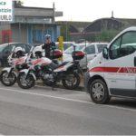 Furti in abitazione,il Comune di Montemurlo impegnato sul fronte della sicurezza
