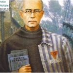 Giorno della memoria, alla Pieve di Rocca una mostra su S. Massimiliano Kolbe, il martire di Auschwitz