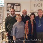 Tra le nuvole, a Montemurlo nasce il primo atelier di eventi e weddings design in stile provenzale