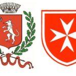 Conferenza stampa di presentazione della relazione delle attività in convenzione affidate a Cisom – Ordine di Malta di Montemurlo