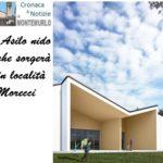 Montemurlo, pubblicata la gara per l'affidamento dei lavori del nuovo asilo nido a Morecci