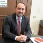 L'adeguamento sismico del palazzo comunale di via Toscanini si farà con una tecnica innovativa