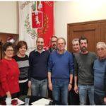 Comune – sindacati, firmato un protocollo d'intesa sul bilancio preventivo a tutela delle fasce deboli