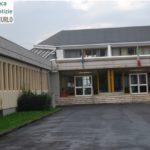 """Scuola """"Margherita Hack"""" di Bagnolo, con la fine dell'anno scolastico al via il consolidamento definitivo"""