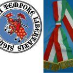 Le nostre richieste al sindaco di Prato… che sarà