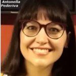 Intervista ad Alessia Gazzola finalista al Premio Bancarella