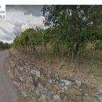 A Montemurlo 785 mila euro per mettere in sicurezza la frana di Cicignano