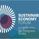 Save the date – Sustainable Economy Forum
