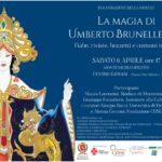 Umberto Brunelleschi, il genio italiano dell'Art Déco