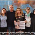 Da coppia a famiglia, a Montemurlo il primo corso di educazione alla genitorialità per coppie in attesa della provincia