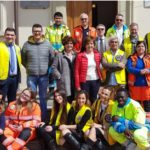"""Con i""""Lions in piazza""""a Montemurlo ritorna la giornata dedicata alla prevenzione sanitaria gratuita"""