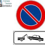 Domani iniziano i lavori di asfaltatura in via Catalani