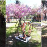Montemurlo, anche la cultura al centro del programma del centrosinistra. Calamai: «Spazio alla creatività dei montemurlesi per rendere la città più bella»