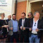 Montemurlo: inaugurato il Comitato elettorale del Candidato a Sindaco del centro-sinistra e Pd, Simone Calamai